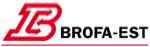 crbst_BROFA-EST0
