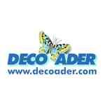 decoader